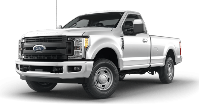 New Ford Models for sale 2019 Ford Superduty F-250 XL Truck 391448 in Newark, CA